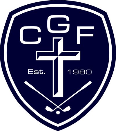 college golf fellowship View steve burdick's profile on linkedin,  executive director at college golf fellowship location sacramento, california area industry religious institutions.