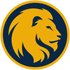 Texas A&M-Commerce logo